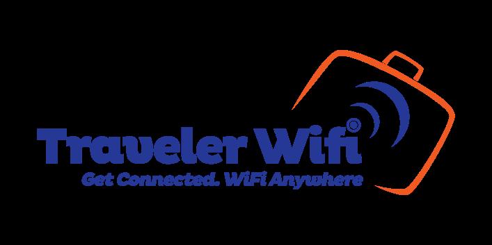 Traveler Wifi